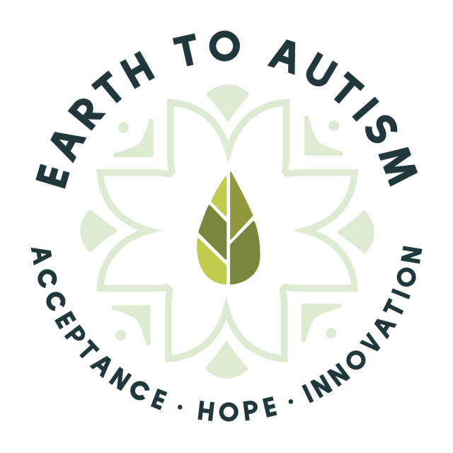 EarthtoAutism_Stamp_Color